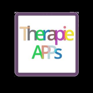 TherapieAPPs.info
